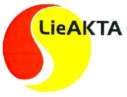 Lithuanian Apheresis and Clinical Toxicology Association