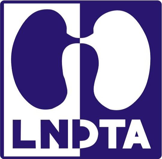 logotipas auksta rezoliucija