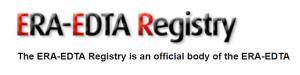era-edta-registry-logo